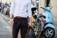 trendy-spring-2016-casual-outfits-for-men-11