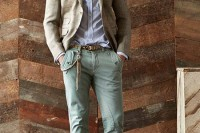 trendy-spring-2016-casual-outfits-for-men-13