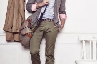 trendy-spring-2016-casual-outfits-for-men-19