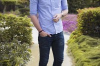 trendy-spring-2016-casual-outfits-for-men-21