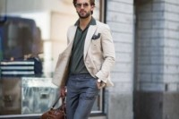 trendy-spring-2016-casual-outfits-for-men-24