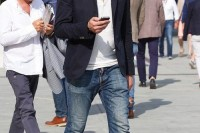 trendy-spring-2016-casual-outfits-for-men-25