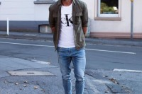 trendy-spring-2016-casual-outfits-for-men-26