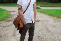 trendy-spring-2016-casual-outfits-for-men-28