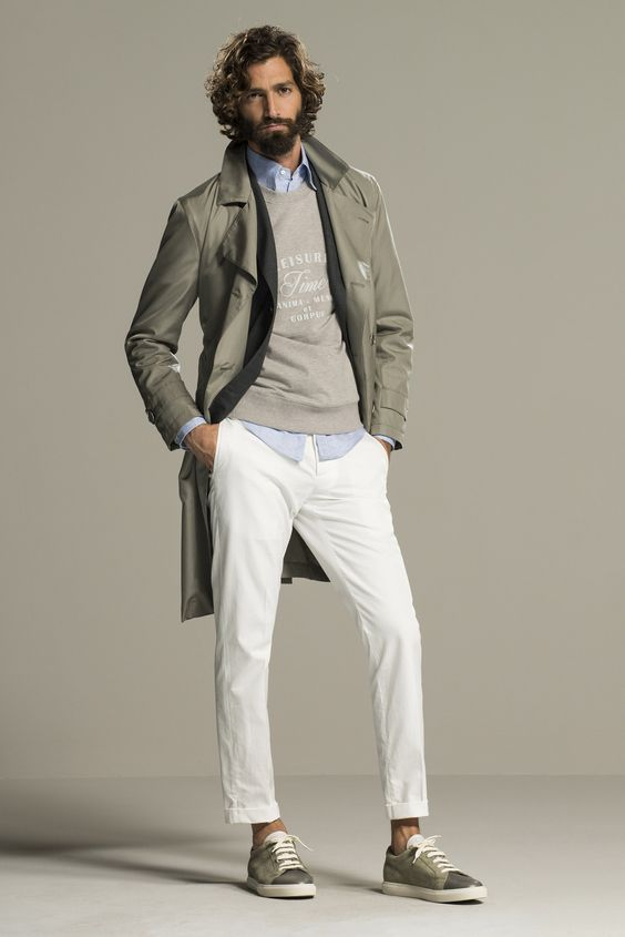Casual outfit for men Mens Casual Outfits Business casual outfits men's Mens Casual Fashion Work outfit men Man style (casual) Style for men Men's Style - (Fall) Men Work Clothes Clothes for men Stylish Clothes Casual Outfits Men's Wardrobe Men Looks Men Clothes Men Accessories Man Style Casual Wear Cold Weather MENS FASHION STYLES' Brown Belt.