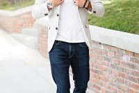 trendy-spring-2016-casual-outfits-for-men-4