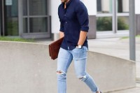 trendy-spring-2016-casual-outfits-for-men-5