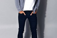 trendy-spring-2016-casual-outfits-for-men-9