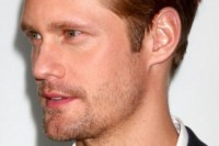 15 Perfect Hairstyles For Men With Thin Hair 13