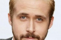 15 Perfect Hairstyles For Men With Thin Hair 2