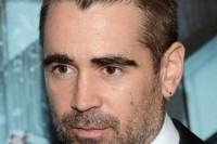 15 Perfect Hairstyles For Men With Thin Hair 8