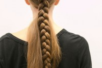 17-trendy-braids-from-2016-fashion-week-to-recreate-11