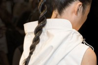 17-trendy-braids-from-2016-fashion-week-to-recreate-14