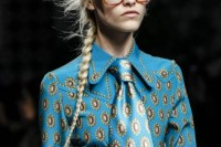 17-trendy-braids-from-2016-fashion-week-to-recreate-9