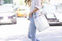 18-trendy-bucked-bags-to-rock-this-spring-11