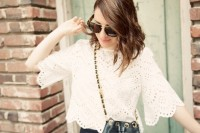 18-trendy-bucked-bags-to-rock-this-spring-12
