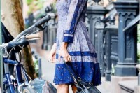 18-trendy-bucked-bags-to-rock-this-spring-13