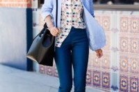 18-trendy-bucked-bags-to-rock-this-spring-3