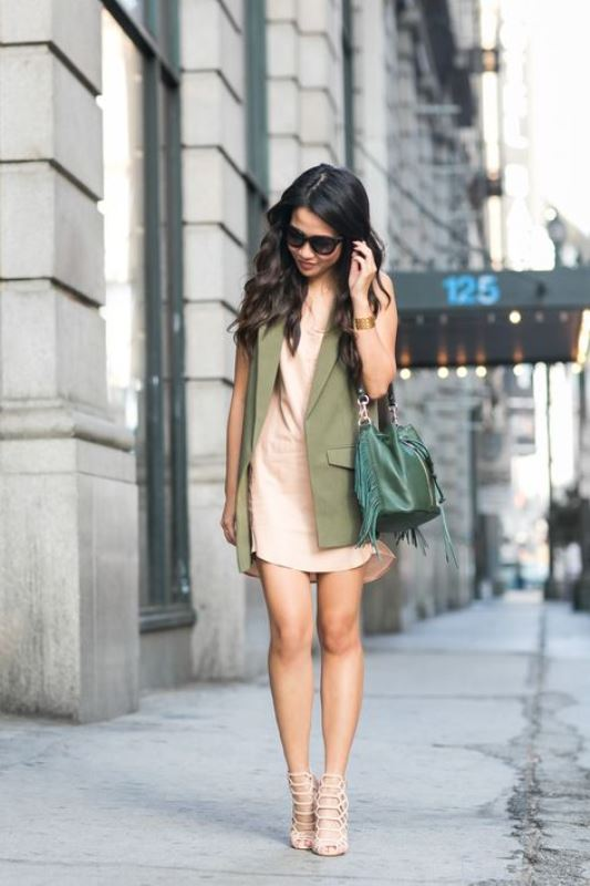 Trendy Bucket Bags To Rock This Spring
