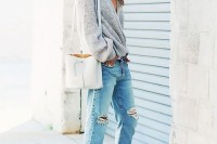 18-trendy-bucked-bags-to-rock-this-spring-6