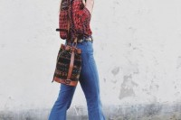 18-trendy-bucked-bags-to-rock-this-spring-7