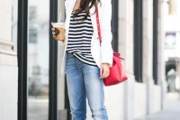 18-trendy-bucked-bags-to-rock-this-spring-8