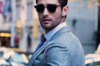 19-fashionable-mens-sunglasses-looks-to-get-inspired-11