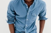 19-fashionable-mens-sunglasses-looks-to-get-inspired-14