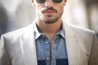 19-fashionable-mens-sunglasses-looks-to-get-inspired-15