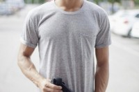 19-fashionable-mens-sunglasses-looks-to-get-inspired-16