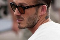 19-fashionable-mens-sunglasses-looks-to-get-inspired-18