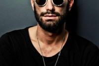 19-fashionable-mens-sunglasses-looks-to-get-inspired-19