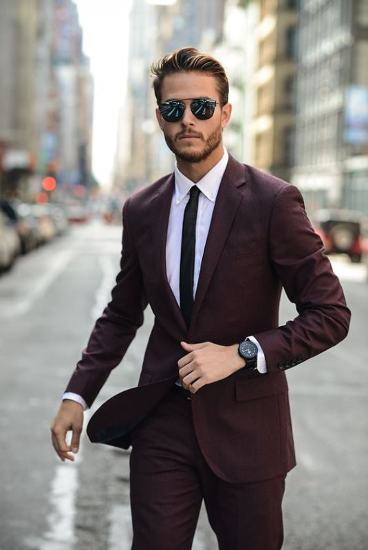 19 Fashionable Men 39 S Sunglasses Looks To Get Inspired