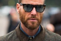 19-fashionable-mens-sunglasses-looks-to-get-inspired-5