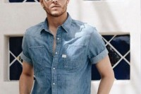 19-fashionable-mens-sunglasses-looks-to-get-inspired-6