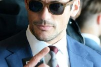 19-fashionable-mens-sunglasses-looks-to-get-inspired-9