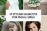 19-stylish-haircuts-for-small-girls-cover