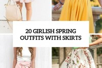 20-girlish-spring-outfits-with-skirts-cover