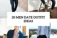 20-men-date-outfit-ideas-cover