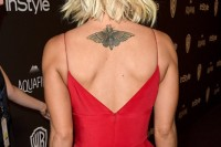 20-unique-celebrity-tattoos-to-get-inspired-17