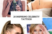 20-unique-celebrity-tattoos-to-get-inspired
