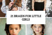 21-braids-for-little-girls-cover