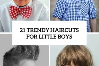 21-trendy-haircuts-for-little-boys-cover
