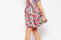 25-pretty-maternity-dresses-you-want-to-live-all-pregnancy-in-and-after-10