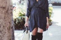 25-pretty-maternity-dresses-you-want-to-live-all-pregnancy-in-and-after-11