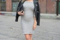 25-pretty-maternity-dresses-you-want-to-live-all-pregnancy-in-and-after-12