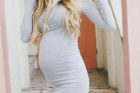 25-pretty-maternity-dresses-you-want-to-live-all-pregnancy-in-and-after-14