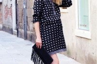 25-pretty-maternity-dresses-you-want-to-live-all-pregnancy-in-and-after-18