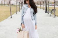 25-pretty-maternity-dresses-you-want-to-live-all-pregnancy-in-and-after-20