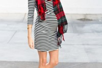 25-pretty-maternity-dresses-you-want-to-live-all-pregnancy-in-and-after-23